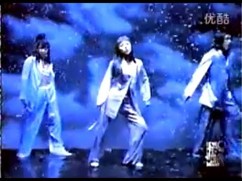 dos 「Baby baby baby」